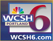 Link to WCSH Interview